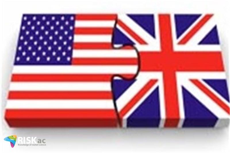 کرونا و منافع اقتصاد امریکا و انگلیس