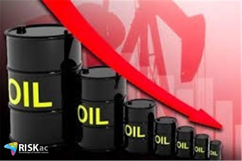 سمینار اقتصاد ایران کرونا و قیمت نفت