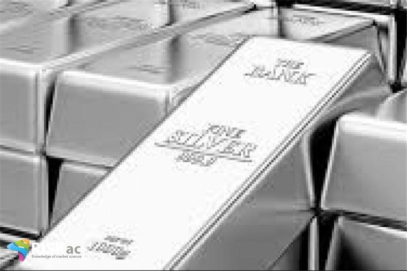 کرونا و افزایش قیمت نقره و برنج