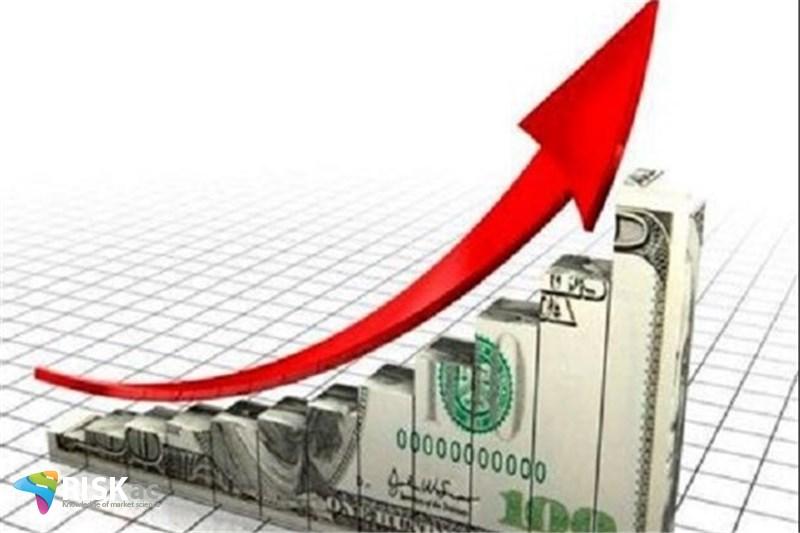 با افزایش قیمت ارز قدرت خرید افزایش پیدا نمی کند