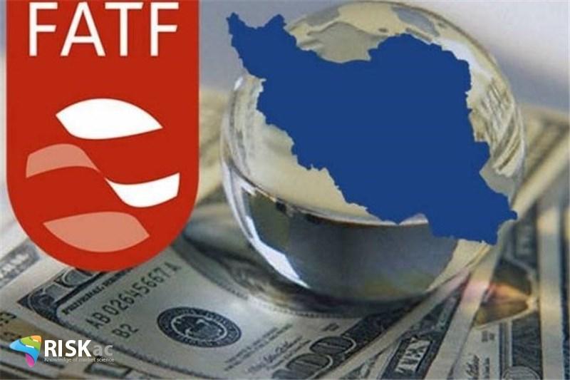 fatf هیچ تاثیری در مبادلات ارزی نداشته است