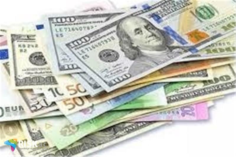 نرخ موجود ارز سود فعالین اقتصادی را بسیار کم کرده است