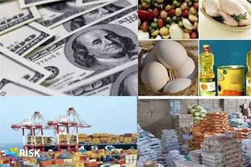 کالا بهتر است یا دلار