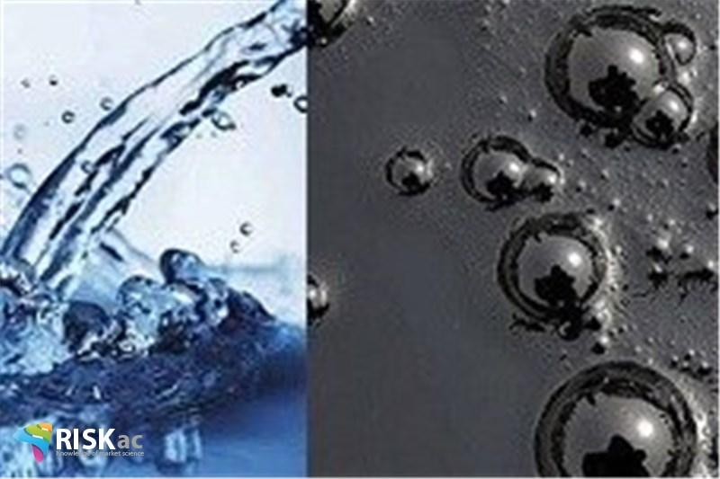 کسانی که نفت را ارزانتر از آب خریدند
