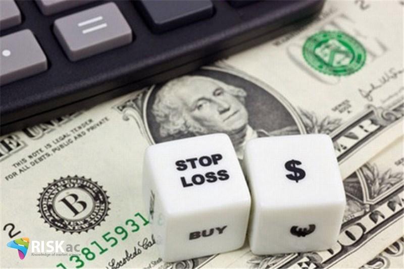 حد ضرر برای دلار باید چگونه باشد