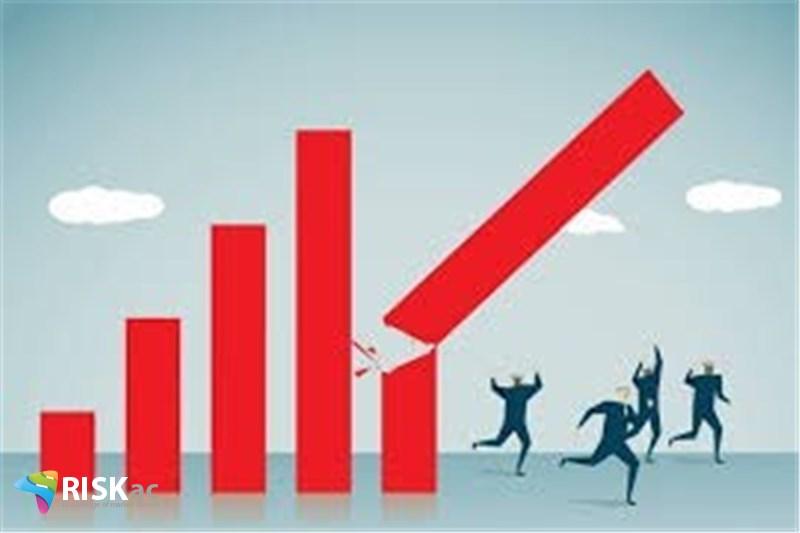 مراقب سقوط دوم در اقتصاد جهانی باشید
