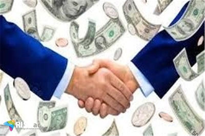 قیمت دلار و ریسک توافق
