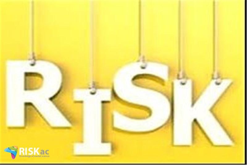 ریسکها طولانی تر از آن چیزی است که فکر می کنید
