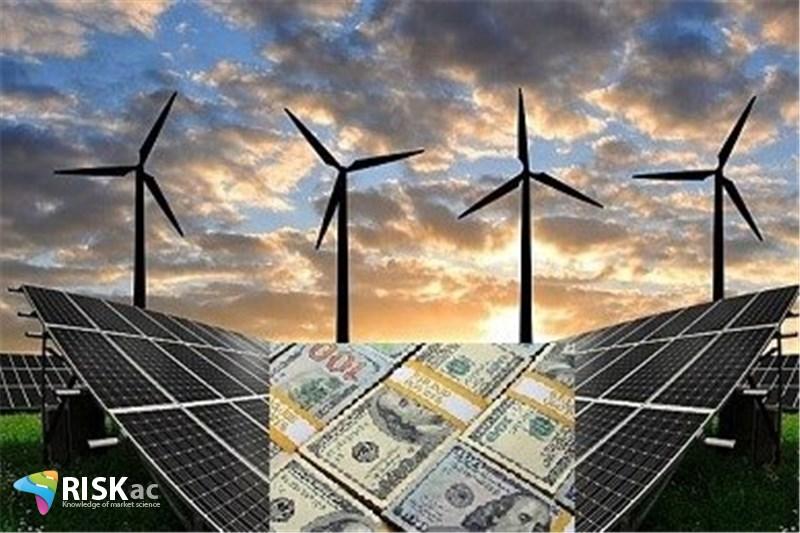 نرخ ارز و یارانه انرژی