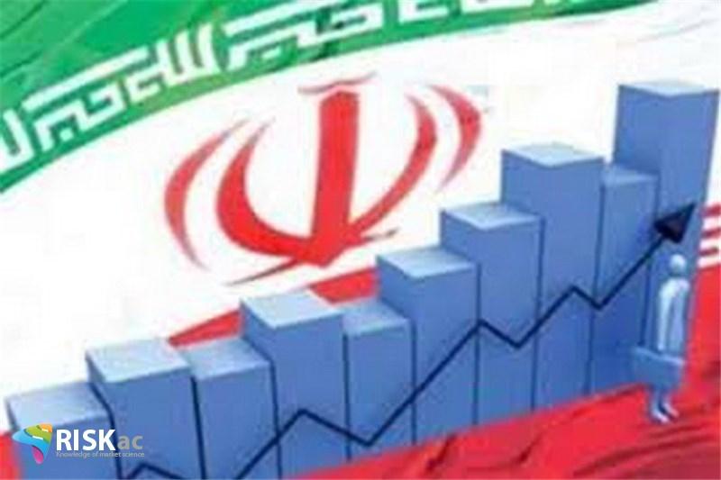 تمرکز اقتصاد ایران بر روی چه چیز می باشد