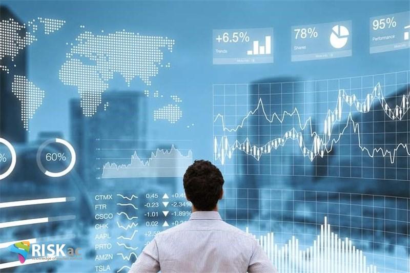 خطا 99درصد فعالین اقتصادی در ارزیابی بازار نبض بازار مهر1400