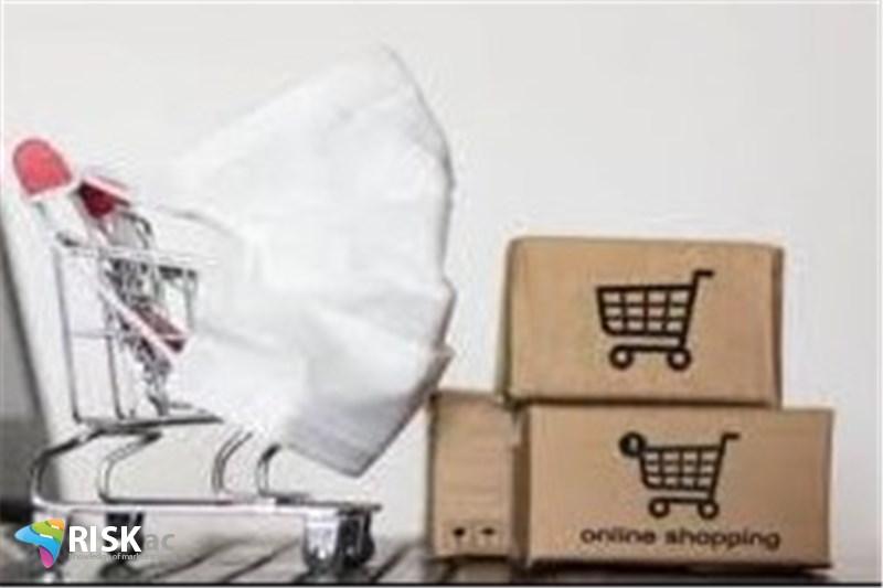 تحلیل کسب و کار در ایران و جهان با ویروس کرونا