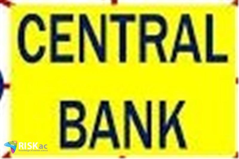 کرونا و وضعیت تراز بانکهای مرکزی
