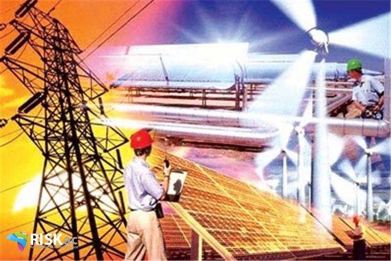 درآمد فروش انرژی در سال 99