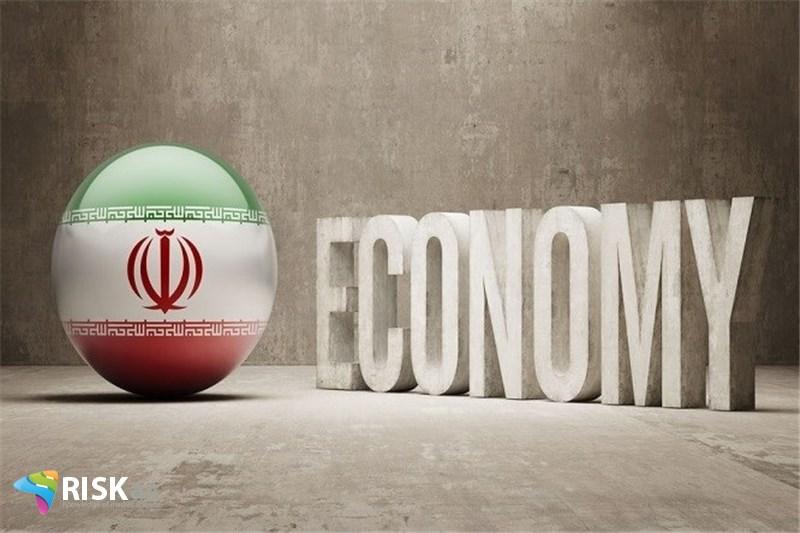 گشایش بزرگ در اقتصادایران / نبض بازار خرداد1400