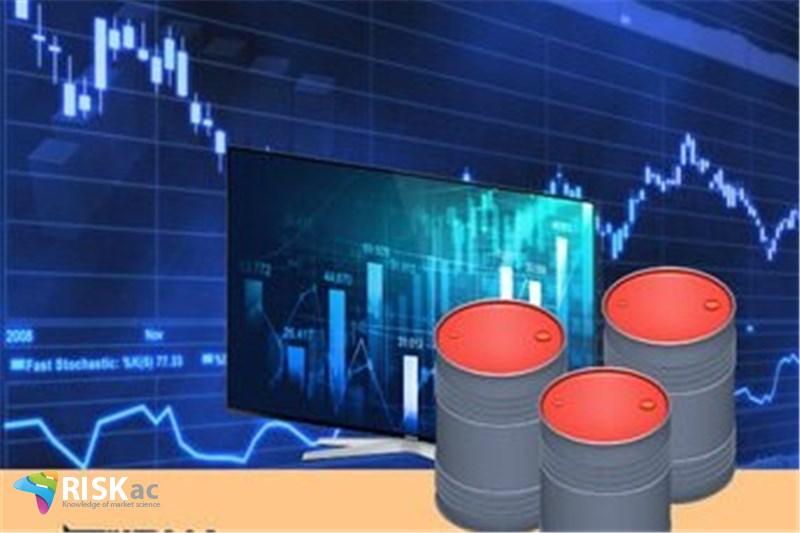 چرا قیمت نفت کاهش یافت اما قیمت کالای صنعتی کاهش نیافته
