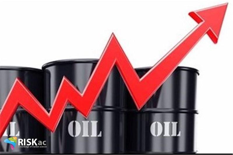 چرا 15 سال قیمت نفت بالا بود