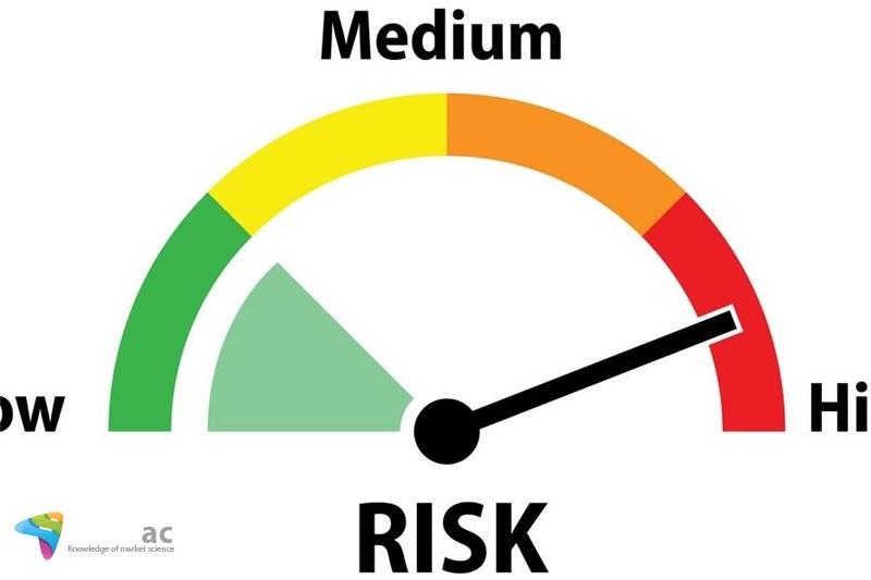 فعال اقتصادی و 3 دسته ریسک سیستمی
