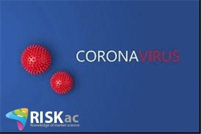 سمینار دو ویروس خطرناکتر از کرونا برای کسب و کار