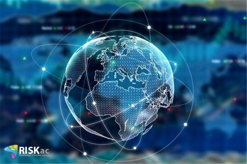 فضای کسب و کار در ایران و جهان در چهار سال اینده / باید نباید تیر1400