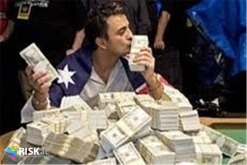 پولدارهای آینده در ایران