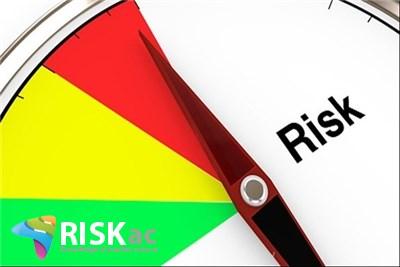 رتبه بندی ریسک ها در مورد ارز