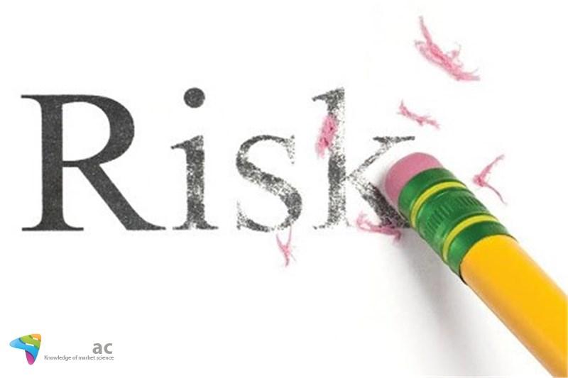 ریسک سیستمی و یارانه انرژی  و خرید سهام
