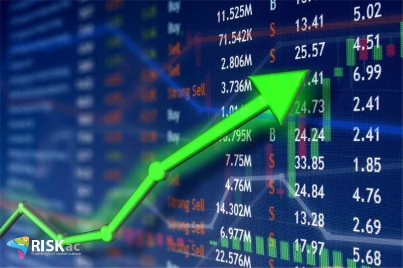 آموزش سامانه رتبه بندی روزانه سهام سطح 3