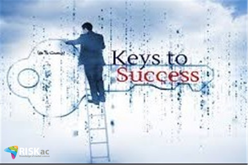 10 اصل برای کسب و کار