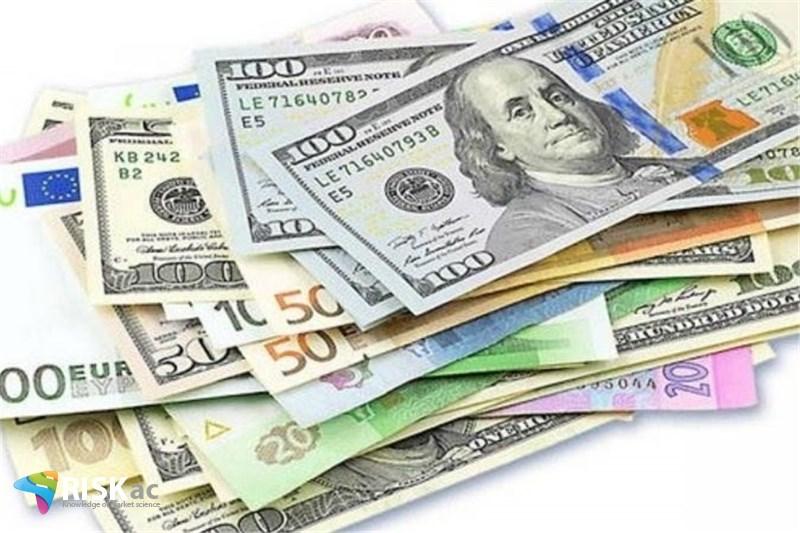 این نرخ ارز چه تاثیری بر کسب و کارها دارد
