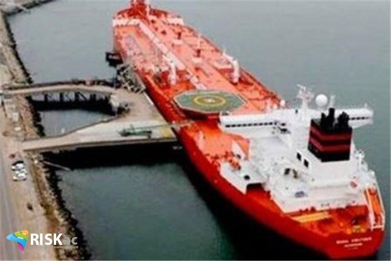 اماده باشید روزانه 2میلیون بشکه نفت صادر کنیم