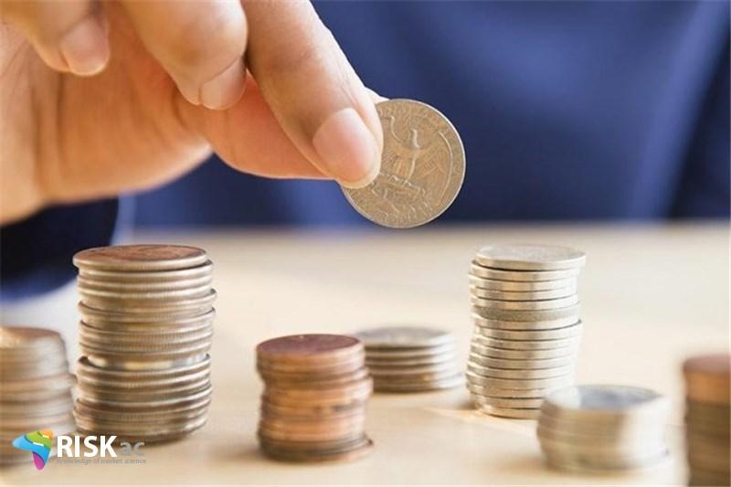 ریسک پرداخت سود برای سرمایه گذاری گذشته