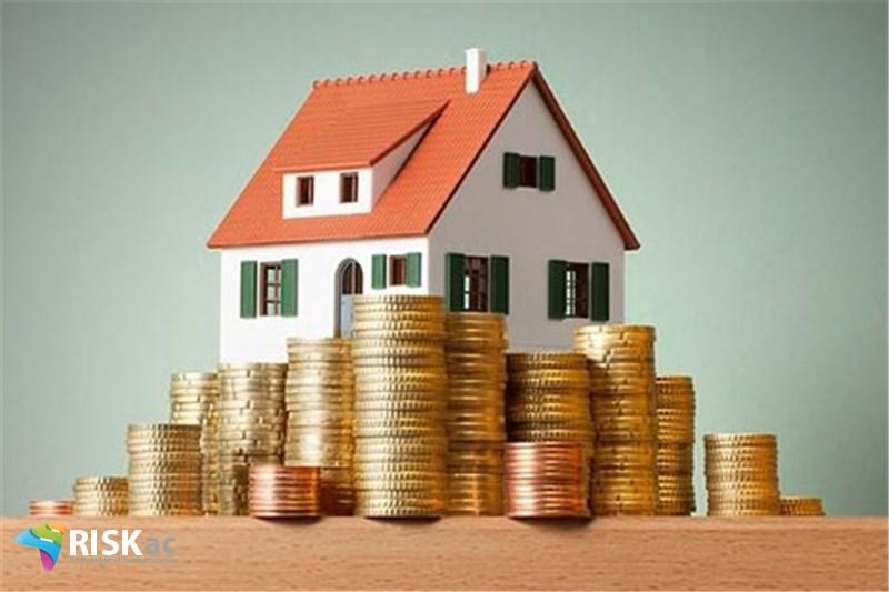 ریسک سرمایه گذاری در بخش مسکن