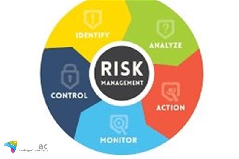 ریسک در چه حوزه هایی حداقلی است