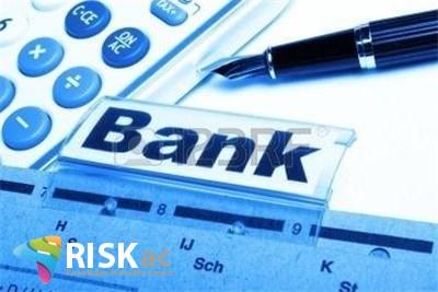 با این نرخ ارز ریسک نظام بانکی کاهش می یابد