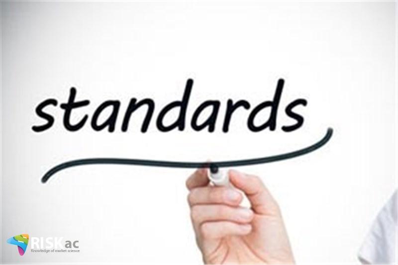 با این نرخ ارز ضایعات بیشتر از استاندارد جهانی امکانپذیر نیست