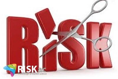 ریسک های دهه ای در کسب و کار