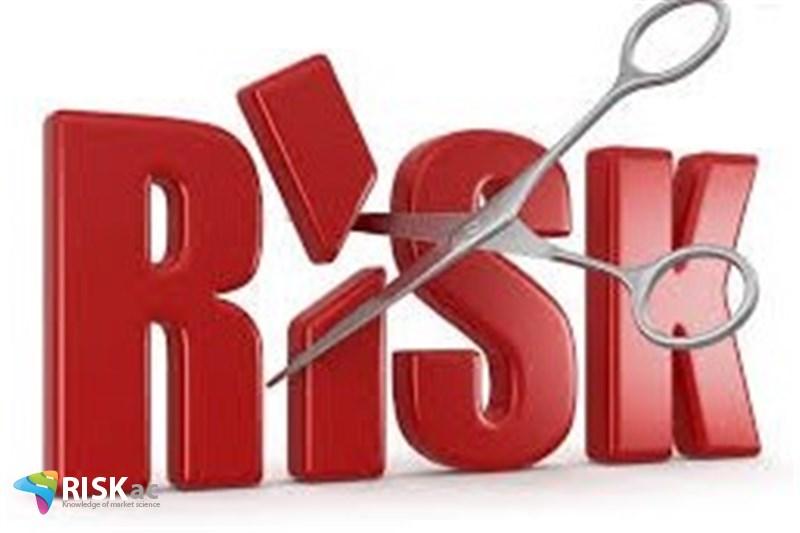 جامعه ریسک هایی که فعال نیست را مسخره می کنند