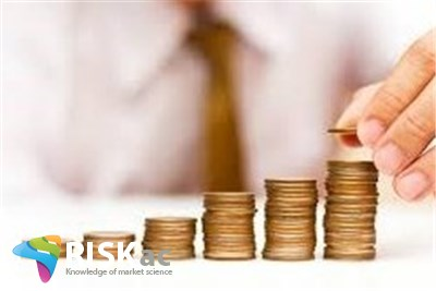 ارایه 7الگو برای مازاد در امد 10تا100میلیون در ماه مهر1400