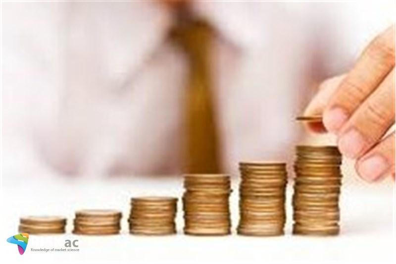 سبد دارایی برای سرمایه تا 15 میلیارد تومان