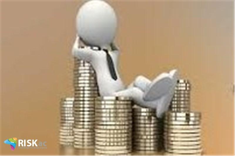 سبد دارایی برای سرمایه 15 تا 100 میلیارد تومان