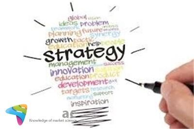استراتژی یعنی کارهایی که نباید بکنید