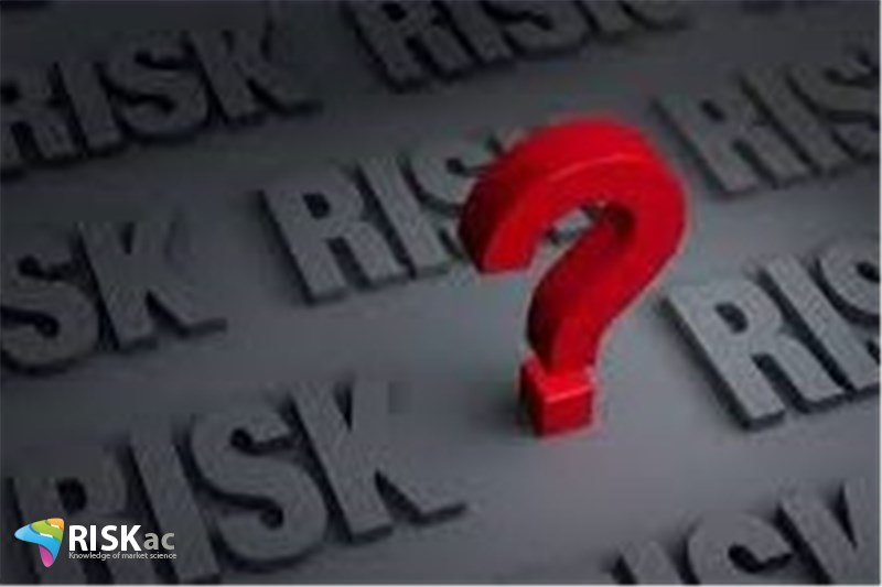 فرار از ریسک با پاسخگویی به ریسک یکی نیست