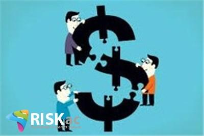ریسک نابهره وران در اقتصاد