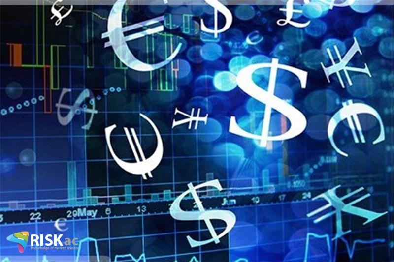 آیا بازارهای جهانی صعودی است یا نزولی؟