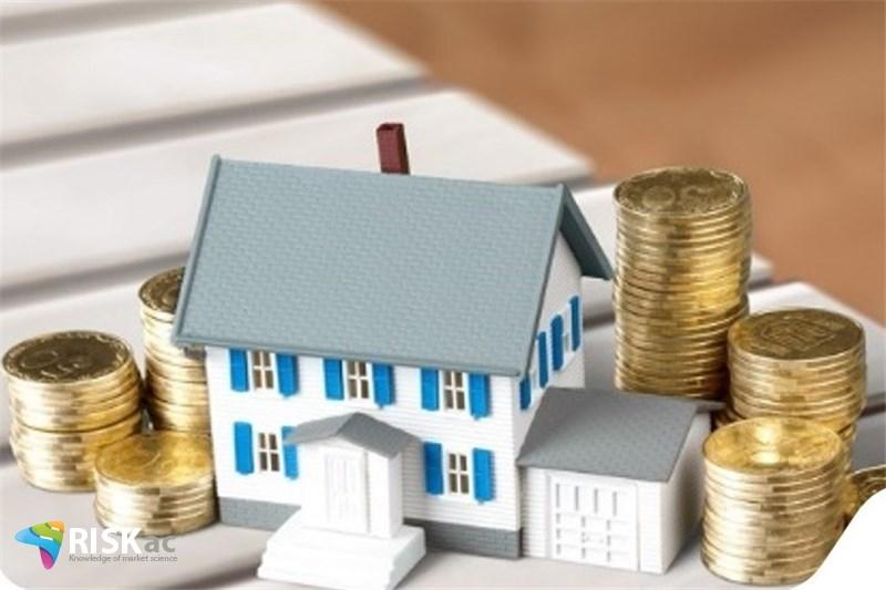 سرمایه گذاری در بخش مسکن تغییری نکرده است