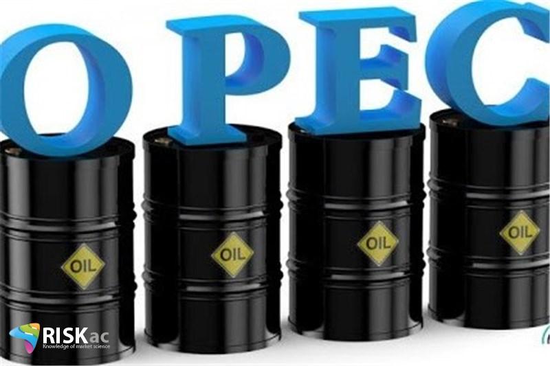 3 میلیون بشکه حرارتی نفت در کشور به ثروت تبدیل می شود