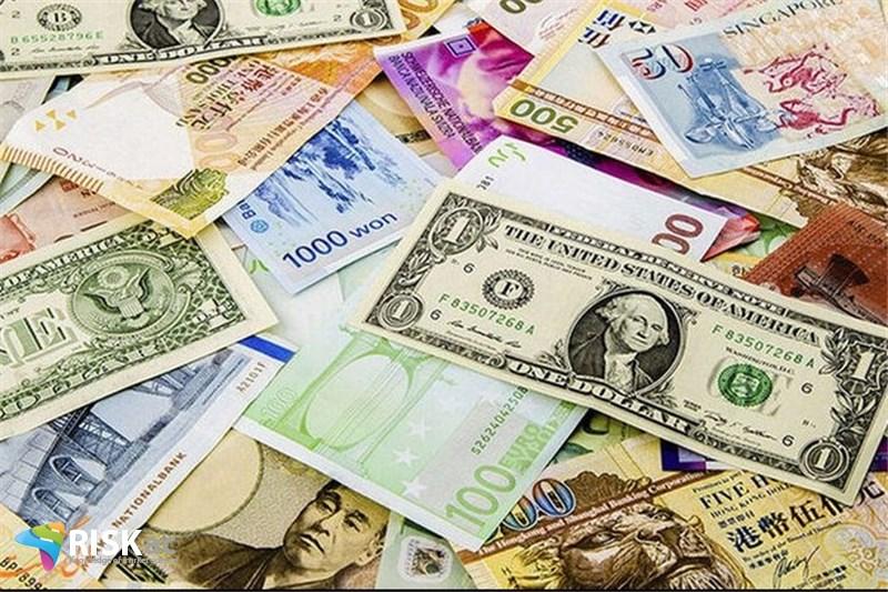 نرخ ارز و ترکیب هزینه هاو درآمدهای دولت