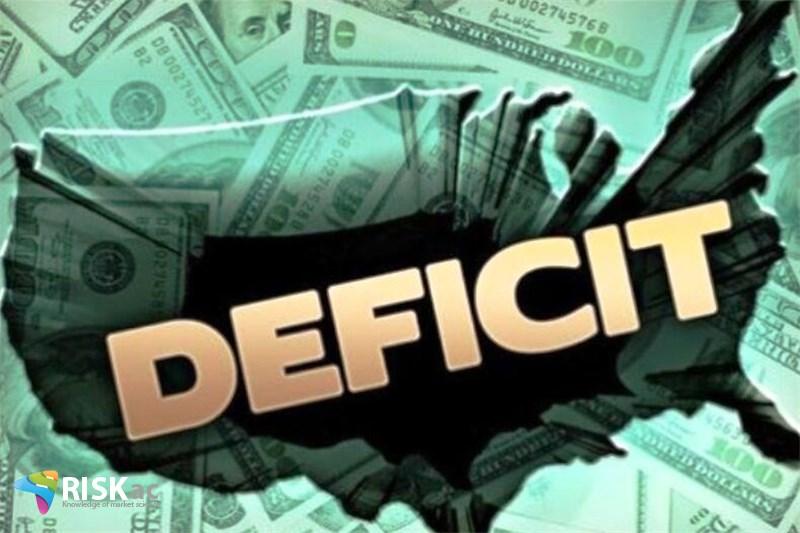 قیمت دلار و کسر بودجه دولت
