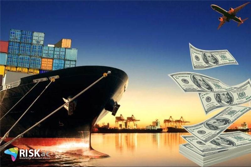 فعال اقتصادی دلار داشته باشد یا کالا